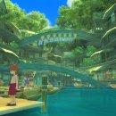 Ni no Kuni - Un nuovo trailer sarà mostrato durante Lucca Comic & Games