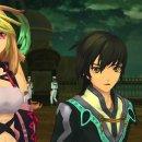 Vinci la PlayStation 3 di Tales of Xillia