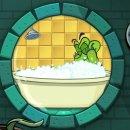Venti nuovi livelli in arrivo per Dov'è il mio Perry?