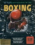 ABC Wide World of Sports Boxing per PC MS-DOS