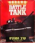 Abrams Battle Tank per PC MS-DOS