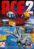 ACE 2 per PC MS-DOS