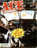 ACE: Air Combat Emulator per PC MS-DOS