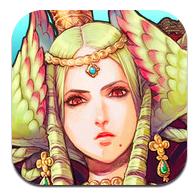 Bug Princess 2 Black Label per iPad