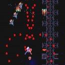 Super Ox Wars: disponibile l'ultima fatica di Jeff Minter per iOS