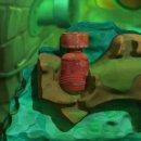 Terzo diario di sviluppo per Worms Revolution