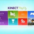 Kinect PlayFit oggi in USA, entro la settimana in Europa