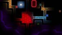 Dynamite Jack - Trailer del gameplay