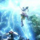 Phantasy Star Online 2 - Un trailer con i nuovi contenuti