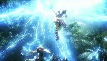 Phantasy Star Online 2 - Il trailer dell'annuncio della versione occidentale