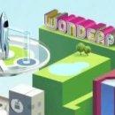 Wonderputt è in arrivo su iPad