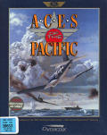 Aces of the Pacific per PC MS-DOS