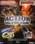Action Hall of Fame per PC MS-DOS