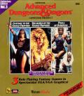 Advanced Dungeons & Dragons Collector's Edition Vol. 3 per PC MS-DOS