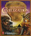 Advanced Civilization per PC MS-DOS