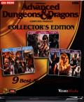 Advanced Dungeons & Dragons per PC MS-DOS