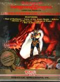 Advanced Dungeons & Dragons (Limited Edition Collector's Set) per PC MS-DOS