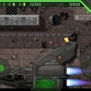 Alien Breed arriva anche su Android