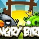 Angry Birds Trilogy - Informazioni e trailer per le versioni Wii e Wii U