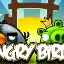 Angry Birds Trilogy - Un nuovo pacchetto DLC