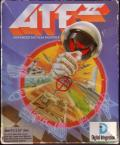 Advanced Tactical Fighter II per PC MS-DOS