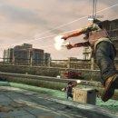 Max Payne 3: Memorie Dolorose è disponibile