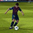 FIFA 13 mobile viene preso seriamente dagli utenti