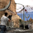 Tutta la serie Serious Sam in offerta su Steam