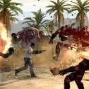 Serious Sam e Dungeon Defenders in sconto su Steam