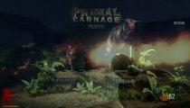 Primal Carnage - Prima panoramica dei personaggi