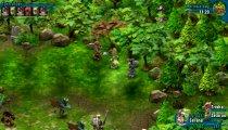 Rainbow Moon - Quarto diario di sviluppo