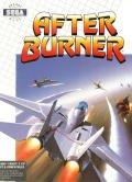 Afterburner per PC MS-DOS
