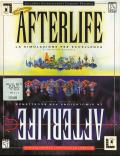 Afterlife per PC MS-DOS