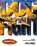 Air Duel: 80 Years of Dogfighting per PC MS-DOS