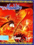 Aladdin per PC MS-DOS