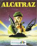 Alcatraz per PC MS-DOS