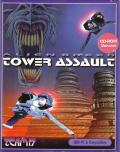 Alien Breed: Tower Assault per PC MS-DOS