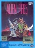 Alien Fires 2199 A.D per PC MS-DOS