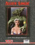 Alien Logic per PC MS-DOS
