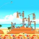 Angry Birds Trilogy: un video per il DLC Anger Management
