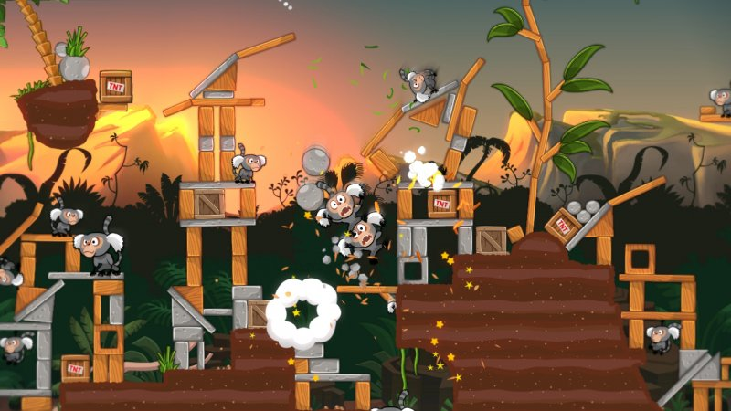 Nintendo Release - Settembre 2012