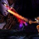 Dungeons & Dragon Online - Pubblicato l'Update 21: Legendary Halls