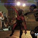 Mass Effect 3 - L'espansione Earth disponibile da oggi