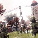 Ghost Recon: Future Soldier - Trailer del DLC Arctic Strike