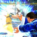 Street Fighter X Tekken - Finalmente la data italiana