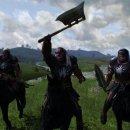 La versione retail di Mount & Blade: Warband sarà disponibile in Italia dal 30 settembre