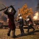 Chivalry: Medieval Warfare completamente gratuito per il lancio della beta di Mirage: Arcane Warfare