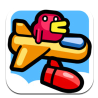 Toon Shooters per iPhone