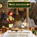 My Railway arriva su iOS