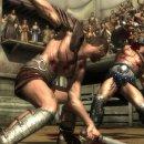 Spartacus Legends - Il trailer di presentazione